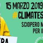 sciopero-per-il-clima