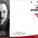 Premio-internazionale-ignazio-silone