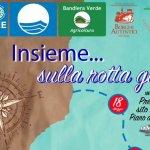 """""""INSIEME...sulla rotta giusta"""": Roseto Capo Spulico (Cs) si racconta"""