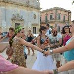 Summer School di arti performative: il programma completo