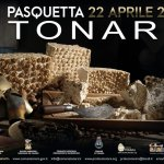 tonara-sagra-del-torrone