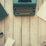 BAIBlog, il blog dei Borghi Autentici
