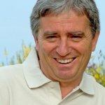 angelo vassallo, sindaco pescatore: il borgo di Aielli gli dedica un parco