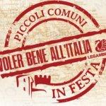 Volere-bene-alla-Italia-festa-piccoli-comuni