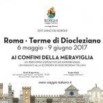 borghi-viaggio italiano-terme-diocleziano