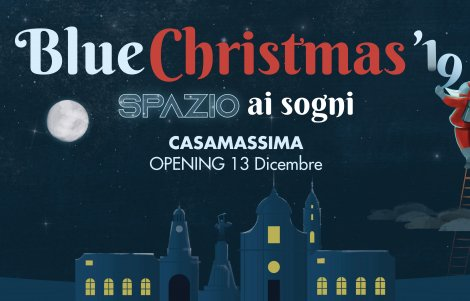 Blue-Christmas-Casamassima-2019