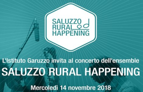 Saluzzo-rural-happening