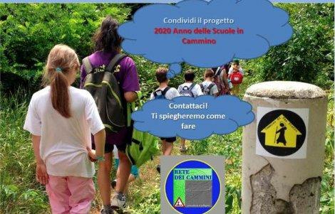 2020-scuole-in-cammino