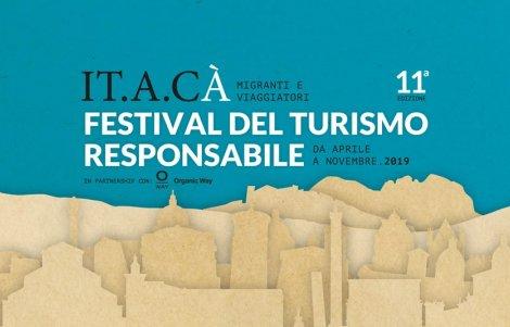 il-festival-itaca-festival-del-turismo-responsabile-a-Sestri-levante