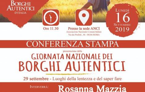 Invito-conferenza-stampa-giornata-nazionale-borghi-autentici-d-italia
