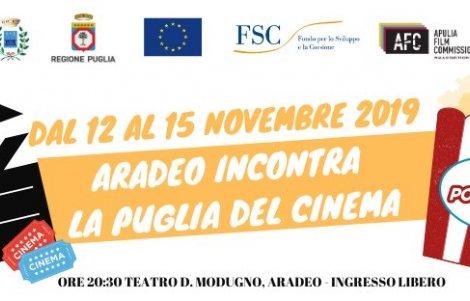 Aradeo-incontra-la-Puglia-del-Cinema