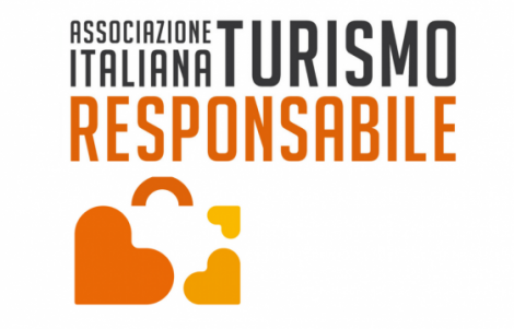 AITR-Associazione Italiana Turismo Responsabile Locri