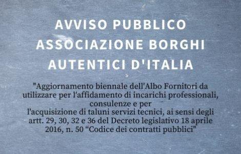 AVVISO-PUBBLICO-AGGIORNAMENTO-ALBO-FORNITORI-2020-2021