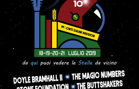 Accadia_Blues_Festival