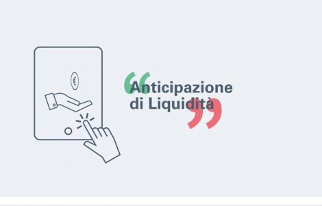 Anticipazioni-di-liquidità