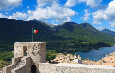 Barrea-Festa-nazionale-Borghi-Autentici-d'Italia-2019