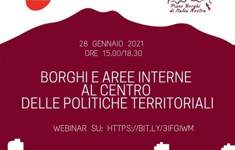 Borghi-Aree-Interne-Webinar-Italia Nostra