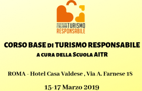 Corso-base-turismo-responsabile-scuola-aitr-2019