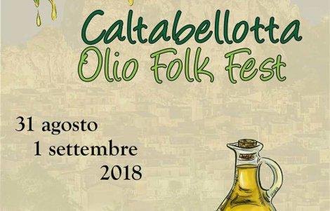 Caltabellotta-olio-folk-fest