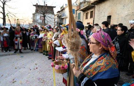 Carnevaletto-Perano