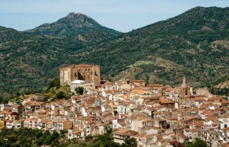 Castelbuono-va-in-onda-su-TV2000-con-il-programma-Borghi-d'-Italia
