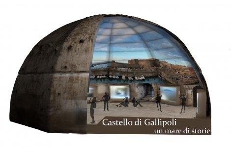 Gallipoli-un-mare-di-storie