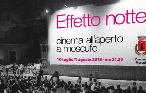 cinema-all'aperto-Moscufo-effetto-notte