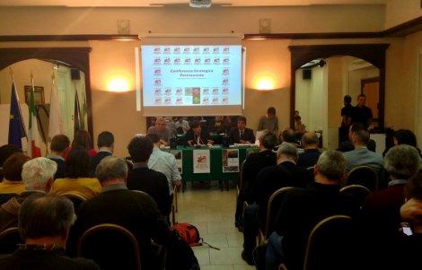 Conferenza-strategica-permanente-associazione-borghi-autentici-d-italia