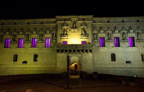 Corigliano d-Otranto_Castello