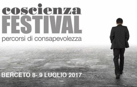 coscienza-festival-berceto