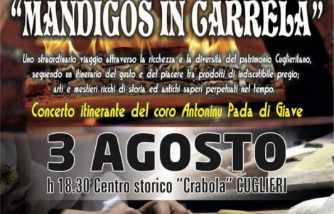 Cuglieri-mandigos-in-carrela-2019