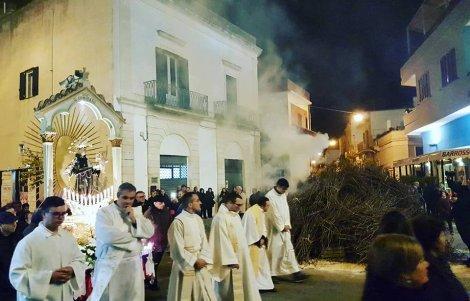 L'edizione 2017-Sant-antoni-te-le-focare