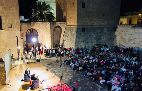 estate-galatea-salento-book-festival