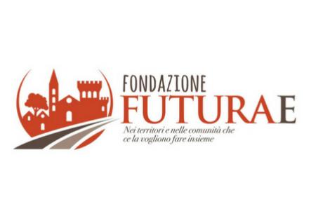 FONDAZIONE-FUTURAE-BORGHI-AUTENTICI