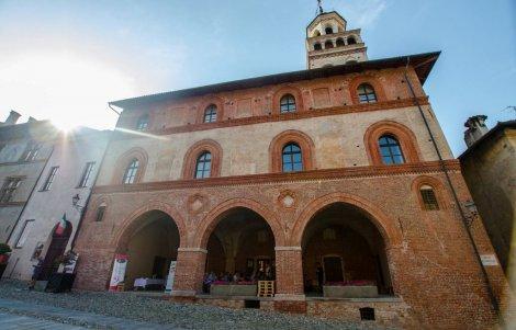 Dalla-pagina-FB-del-MOF-Marchesato-Opera-Festival