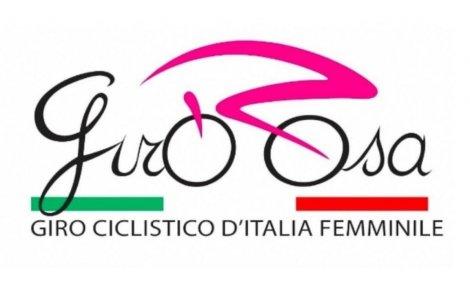 Giro-Rosa-Castelnuovo-Daunia