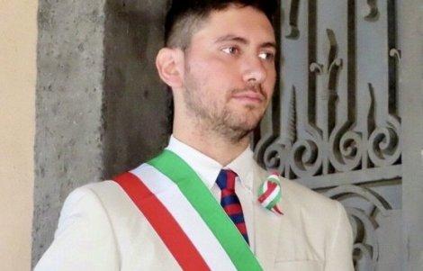Stefano-Bigiotti-Valentano