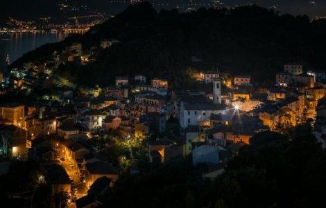 Natale-Pitellese-2019