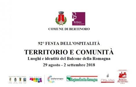 Bertinoro_festa_dell'ospitalità_2018