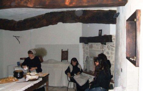 Intorno-al-camino-con-gusto-preparazione-ferratelle
