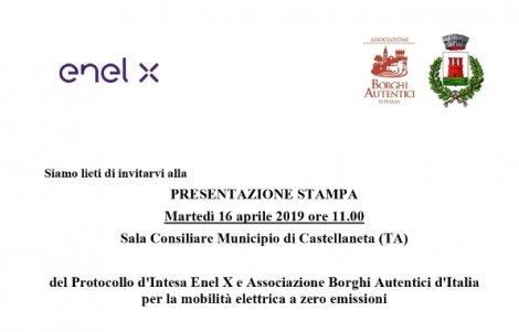 conferenza-stampa-protocollo-enelx-associazione borghi autentici