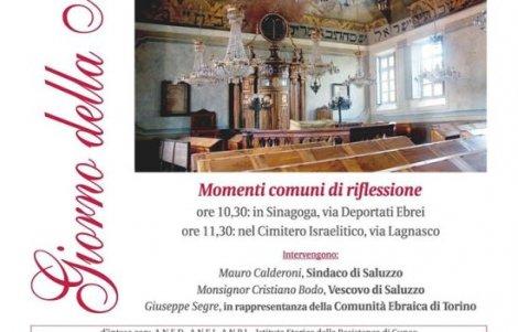 Programma-Saluzzo-Giorno-della-Memoria