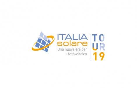 italia-solare-tour