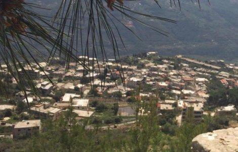 Martignano-Kfar-Matta