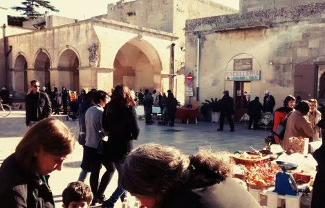 Mercato-del-giusto-Melpignano