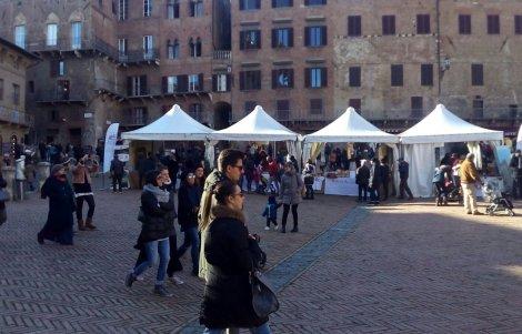 mercato-nel-campo-siena