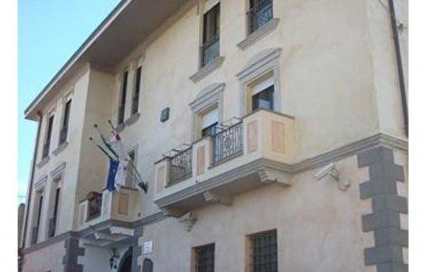 Municipio-di-Galtellì
