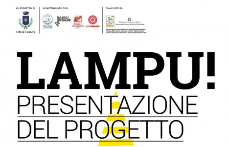 Presentazione-Lampu