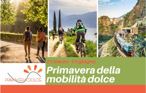Primaver-Mobilita-Dolce-2021