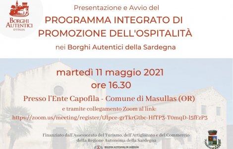 Programma-Integrato-BAI-Sardegna